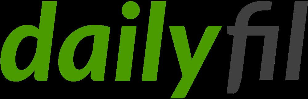Dailyfil